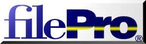 filePro logo